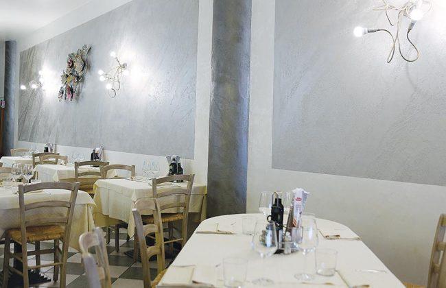 Sala Interna 006
