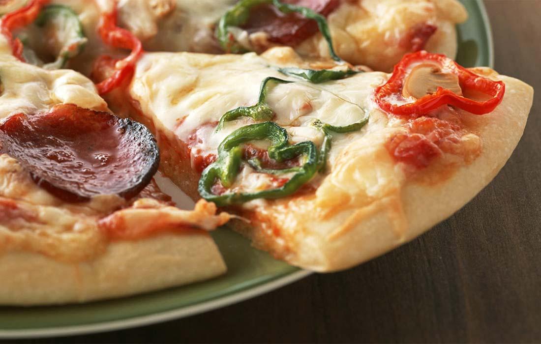 pizza-senza-glutine