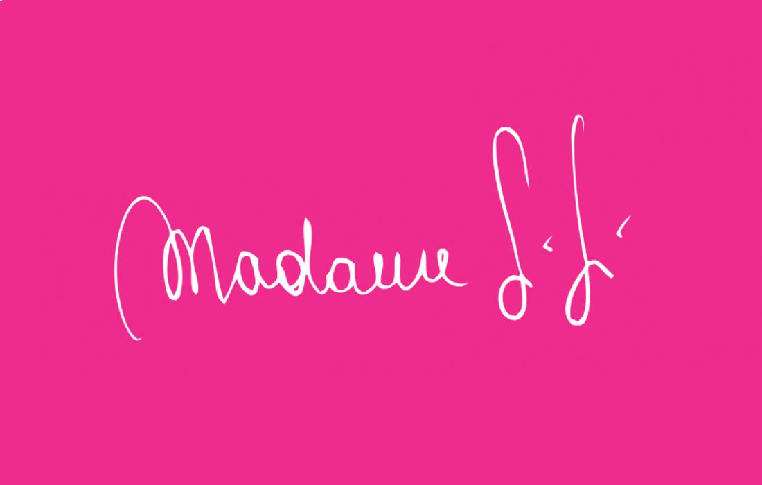madame-sisi